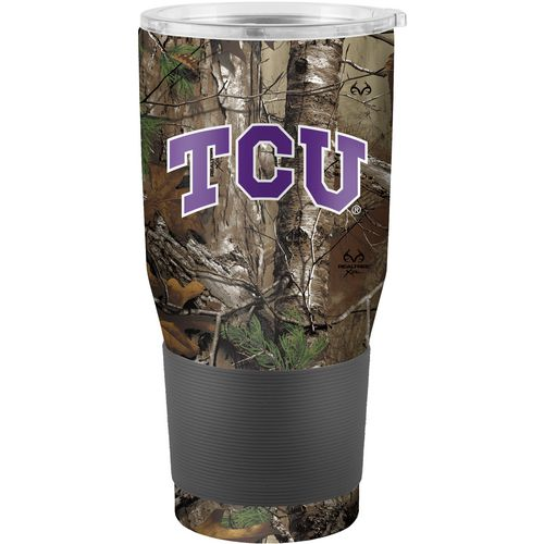 Boelter Brands Texas Christian University 30 oz Ultra Tumbler