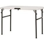 Lifetime Recreation Table Set - view number 4
