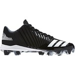 adidas Men's Icon MD Baseball Cleats - view number 2