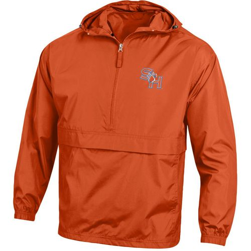 Champion Men's Sam Houston State University Packable Jacket