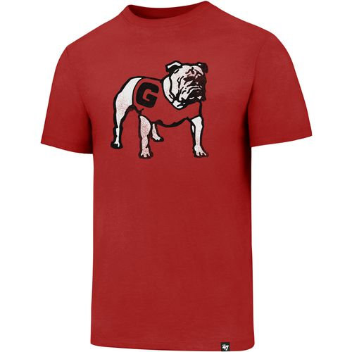 Display product reviews for '47 University of Georgia Knockaround T-shirt