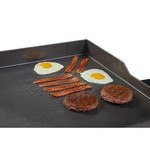Outdoor Gourmet 5-Burner SS Griddle - view number 4