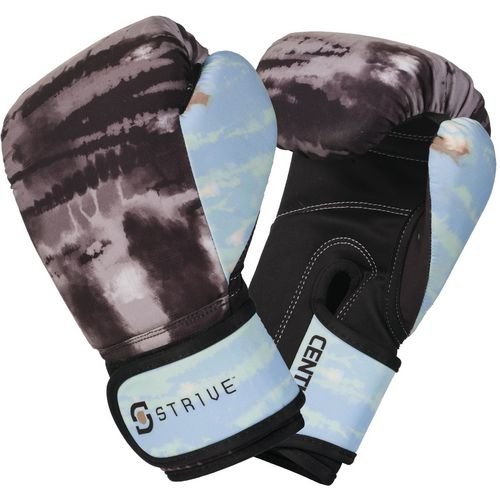 Century Strive Cardio Kickboxing Gloves