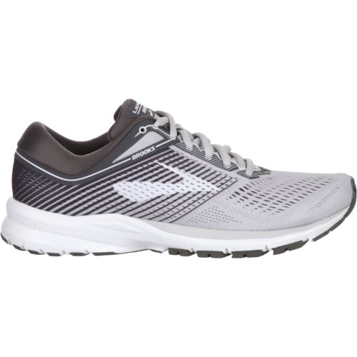 a03ff811ddf Brooks Women s Launch 5 Running Shoes