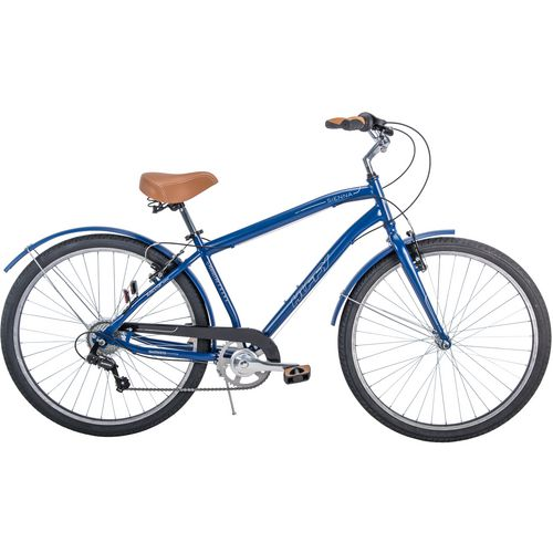 Display product reviews for Huffy Men's Sienna 27.5 in 7-Speed Comfort Bicycle