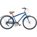 Huffy Men's Sienna 27.5 in 7-Speed Comfort Bicycle - view number 1