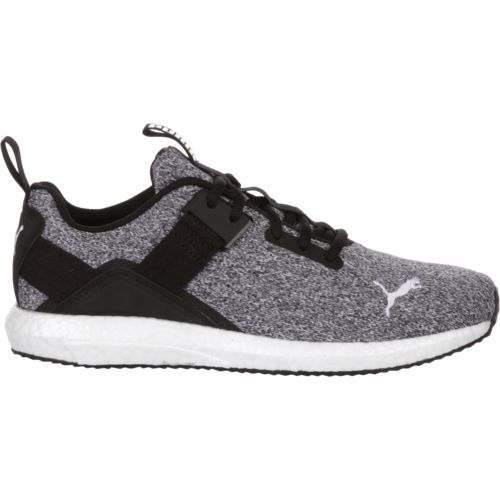 PUMA Women's Mega NRGY Street Running Shoes - view number 3