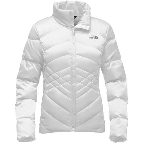 Display product reviews for The North Face Women's Aconcagua Jacket