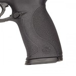 Smith & Wesson M&P 40 Pro .40 S&W Pistol - view number 4