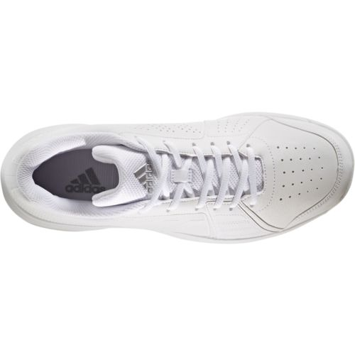 adidas Men's Adizero Approach Tennis Shoes - view number 7