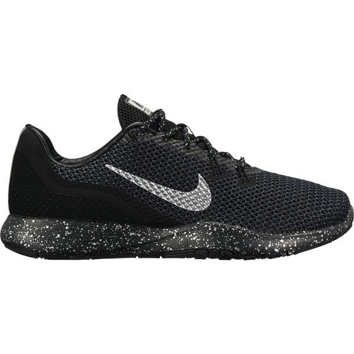 Display product reviews for Nike Women's Flex TR 7 Premium Training Shoes