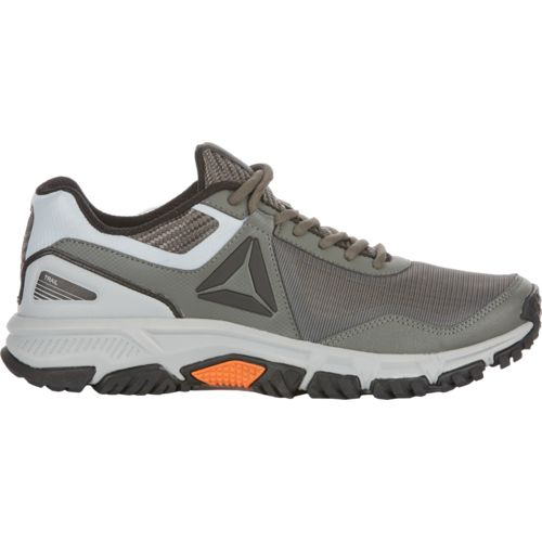 Reebok Men's Ridgerider 3.0 Trail Running Shoes