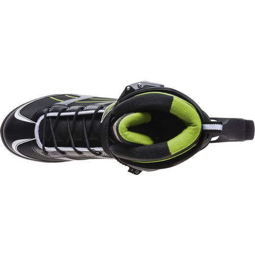 Rollerblade Men's Bladerunner Advantage Pro XT In-Line Skates - view number 4