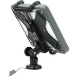RAILBLAZA ScreenGrabba Tablet Holder - view number 4