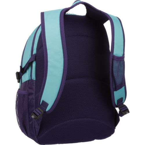 Magellan Outdoors Ashborne Backpack - view number 3