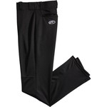 Rawlings Men's Flare Relaxed-Fit Medium-Weight Baseball Pant - view number 4