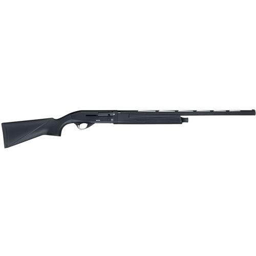 ATA Arms NEO 12 Gauge Semiautomatic Shotgun