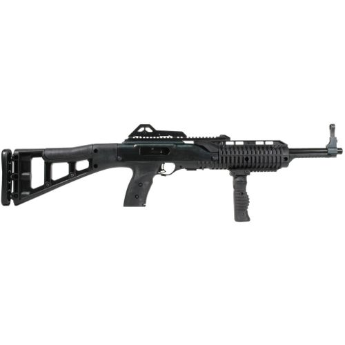 Hi-Point Firearms 4095TS FG Carbine .40 Smith & Wesson Semiautomatic Rifle