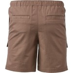 BCG Men's Outdoor Caprock Shorts - view number 2