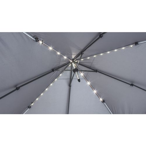 Z-Shade Peak 10 ft x 10 ft Instant Canopy - view number 2