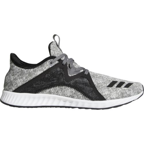 Display product reviews for adidas Women's Edge Lux 2 Training Shoes