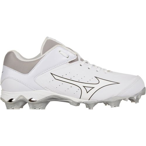 Women s Softball Cleats e29aaa28b7