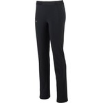 Under Armour Women's Favorite Straight Leg Training Pant - view number 2