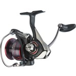 Daiwa Fuego LT Spinning Reel - view number 2