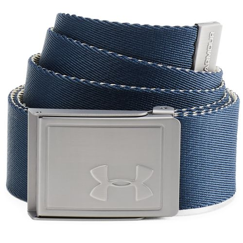 Golf Belts