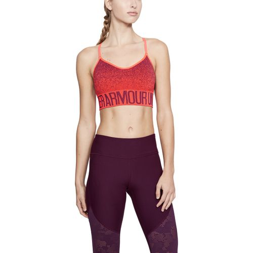 Yoga Clothing & Accessories