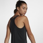 Nike Women's Gym Tank Top - view number 5