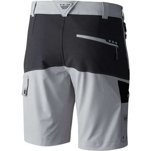 Columbia Sportswear Men's Force 12 Shorts - view number 1