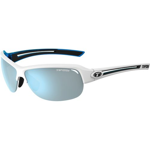 Tifosi Optics Mira Sunglasses