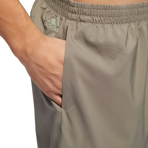 adidas Men's Supernova Pure Running Shorts - view number 7