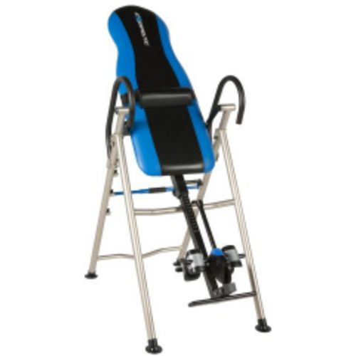 Exerpeutic 175SL Inversion Table