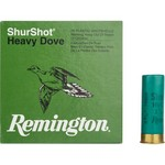 Remington ShurShot Heavy Dove 12 Gauge 8  Shotshells - view number 1