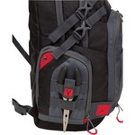 Ugly Stik Tackle Backpack - view number 8