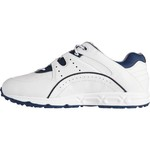 FootJoy Men's Spikeless Golf Shoes - view number 2