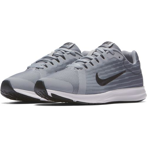 Nike Boys' Downshifter 8 Running Shoes - view number 2