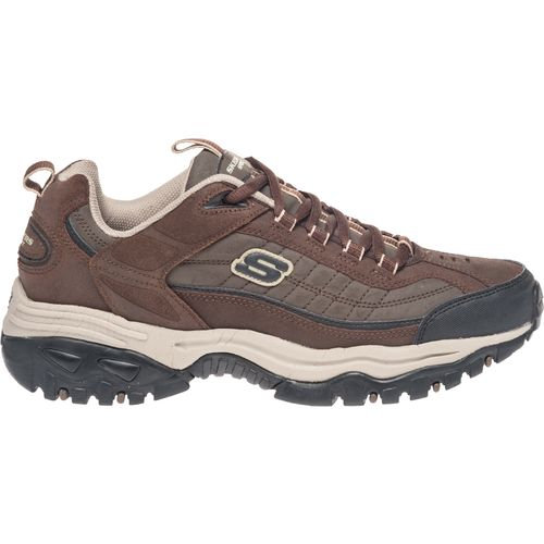 SKECHERS Men's Energy-Downforce Sneakers