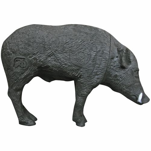 Display product reviews for Delta Targets Boar Target