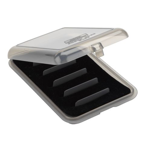 MTM Case-Gard Choke Tube Case