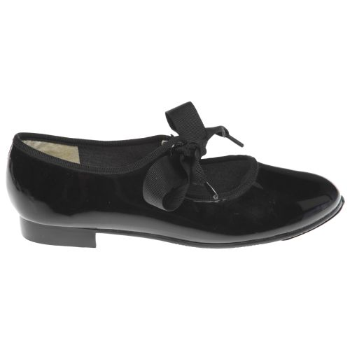 Dance Class® Girls' Tap Shoes