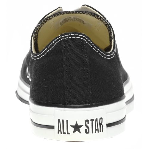 Converse Adults' Chuck Taylor All-Star Sneakers - view number 4