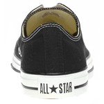 Converse Men's Chuck Taylor All-Star Sneakers - view number 4
