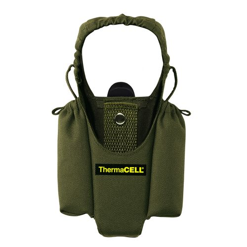 Display product reviews for ThermaCELL Holster