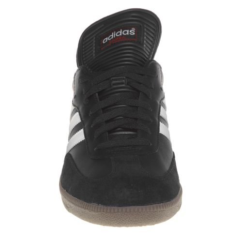 adidas Men's Samba Classic Shoes - view number 3