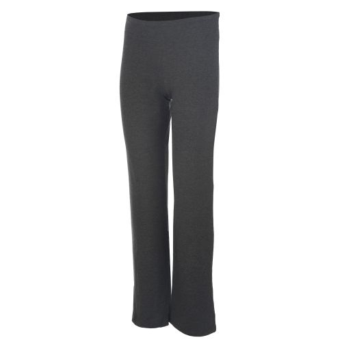BCG  Women s Bodywear Basic Cotton Pant