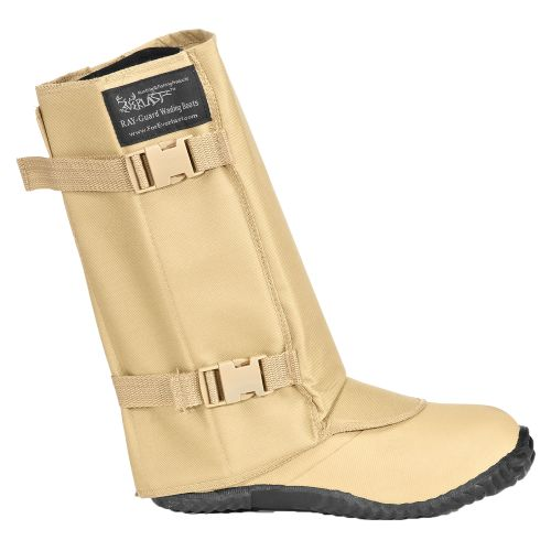 ForEverlast Ray-Guard Men's Wading Boots