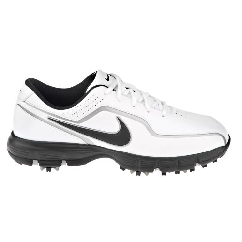 Nike Men's Durasport Golf Shoes